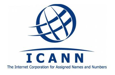 In an auction presided by ICANN, Amazon outbid others to get .buy domain