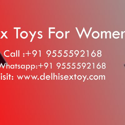 Low Cost Sex Toys Sale In Puducherry