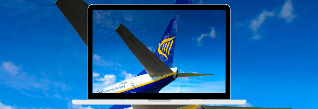 Ryanair renforce Marseille, sa plus grande base en France