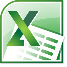 Exercices --Excel--
