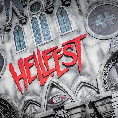 Helltrucs et astuces 2018 - Préparer le Hellfest!