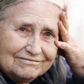 Doris Lessing (3/3) : Une humaniste