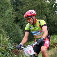 Vendée Verte 2008 - podium pour le VCS!