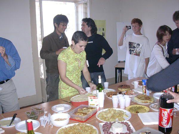 aperitif-international-mai-2007