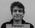 Le blog Pawaï  !