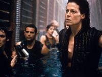 Les Meilleurs films de 1990 à aujourd'hui