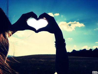 La raison du coeur