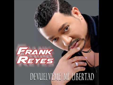 Lloro - Frank Reyes