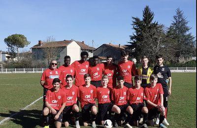 Foot - Loïc Cassé propose des vidéos d'entrainement sur Facebook