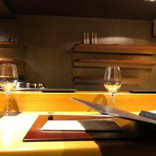 Hinoki - restaurant sushi à Brest