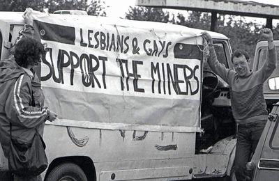 Programmes tv gay du 5 au 16 juillet 2021