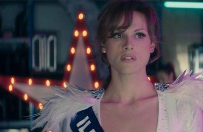 Miss : le film de Ruben Alves avance sa sortie au 21 octobre