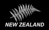 Welcome in New Zealand