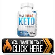 Fast Burn Keto – No.1 weight loss pills buy