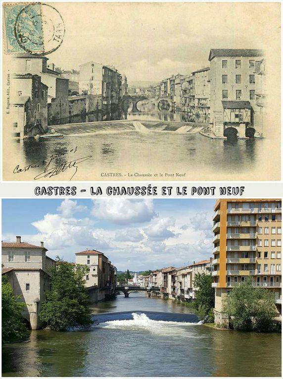 Castres, Tarn 《20》~