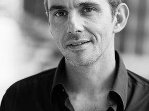 jean sébastien bou, un baryton français au parcours sans faute, une voix bien timbrée claire dans l'aigu et généreuse dans le grave