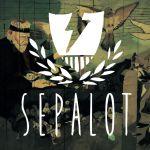 Januar 2015: Das Platten-Sammelsurium (mit u.a. Sepalot und Swiss)