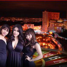 Karena Bermain Casino Bisa Mendapatkan Keliling Macau Gratis