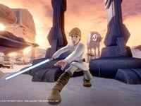 Disney Infinity 3.0 : le pack Rise Against The Empire débarque en octobre