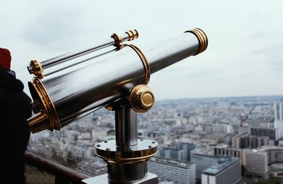 Reflecting Vs Refracting Telescopes - Which Type Makes Sense For You?
