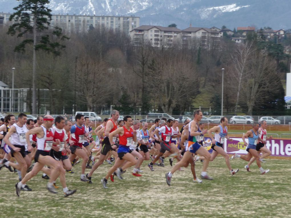 Album - Championnat-de-France-de-Cross-2009