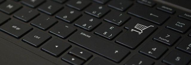Conso : lexique ecommerce - le vocabulaire de la vente en ligne