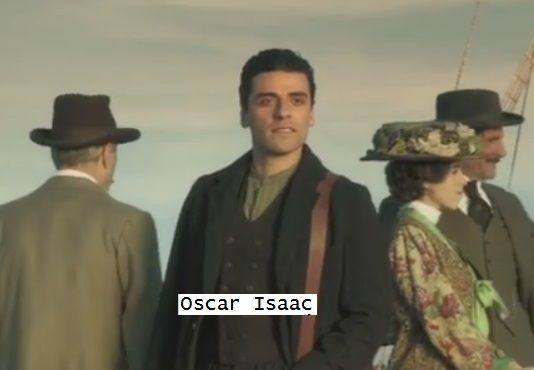 http://www.cinestranger.com/2017/11/la-promesse.html