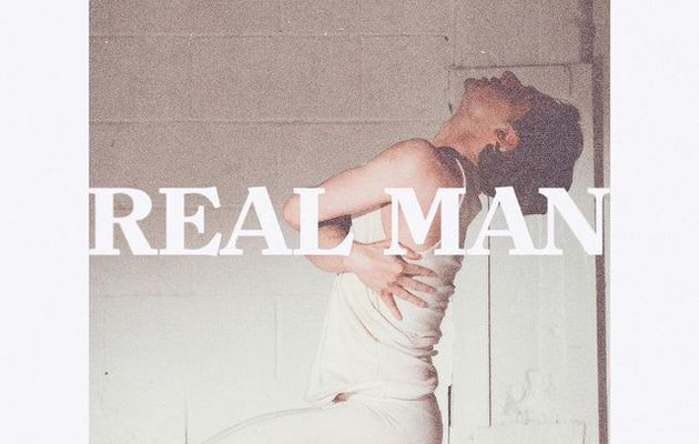 🎬   Desmond Myers • Real Man