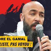 RATP : Le syndicaliste CGT Alexandre El Gamal a gagné, et compte bien poursuivre la lutte - Commun COMMUNE [le blog d'El Diablo]