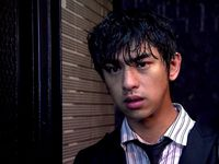 [WaW with you] In Time With You  我可能不會愛你 -  Episode 13 (FIN)