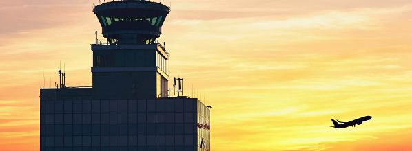 CANSO and EUROCONTROL agree joint action to tackle airspace capacity in Europe