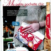 i love do it yourself: avril 2012