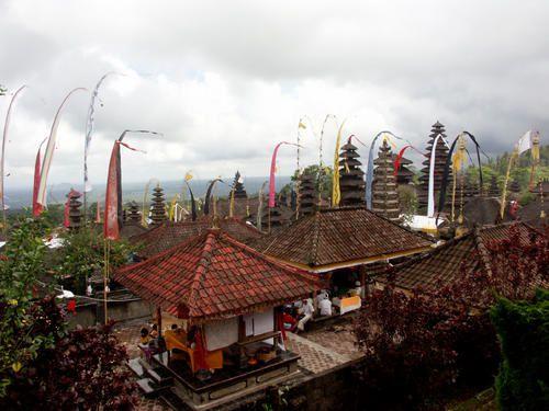 Bali Balo