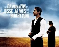 L'assassinat de Jesse James par le lâche Robert Ford ( The assassination of Jesse james)