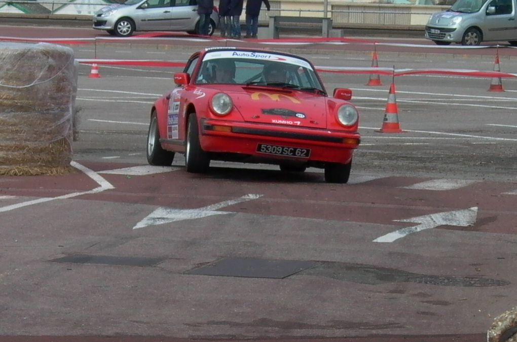 Album - les-v.h.c-Rallye-du-Touquet-2010