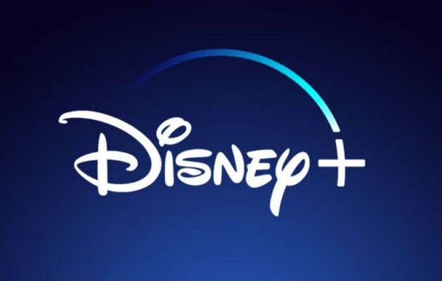 Orange demande le report de Disney+ et s'explique