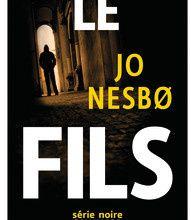 Le Fils - Jo Nesbo