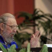 """Le dernier discours de Fidel CASTRO le 19 avril 2016 : """" Le peuple cubain vaincra ! """" - EL DIABLO - Commun Commune"""