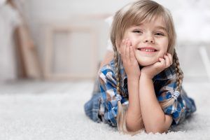 3 Ways to Keep Your Rental's Carpet Clean