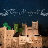 The Maghreb