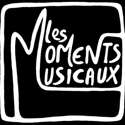 lesmomentsmusicaux.over-blog.com