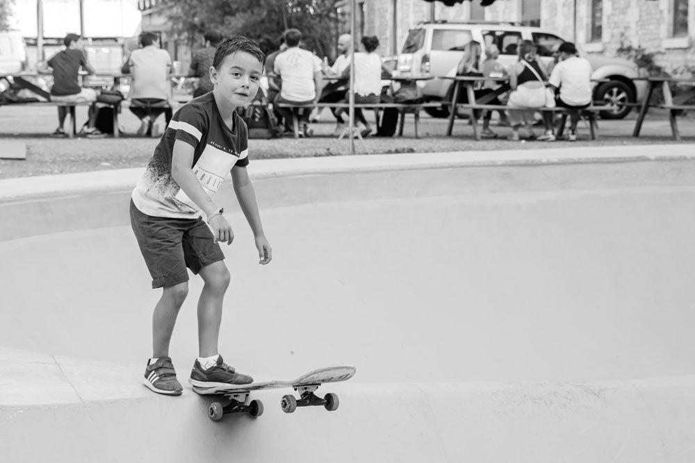 Séance photo enfants / famille du 20/08/21, photographe Bordeaux