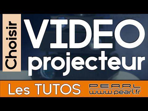 L'école des geek(s) en vidéo - Pearl Diffusion