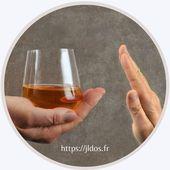 Alcool, tabac et drogue : comment influencent-ils l'érection ? - Généviève & Jean-Louis