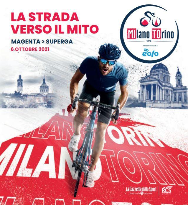 Milan - Turin 2021 à la TV : Comment suivre la course ce mercredi ?