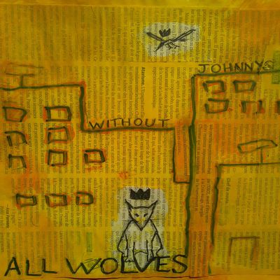Without Johnnys - All Wolves