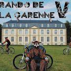 Picasa Web Albums - Lapin De Garenne - Rando de la G...