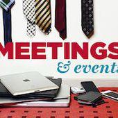 Sokos Hotels: Iisalmi - hotelli, hotellit - huonevaraus - hotellitarjous - kokous
