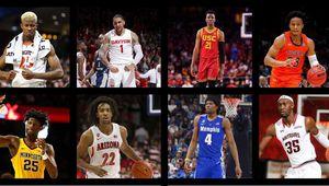 Les équipes vont rencontrer les prospects de la NBA Draft du 16 octobre au 16 novembre