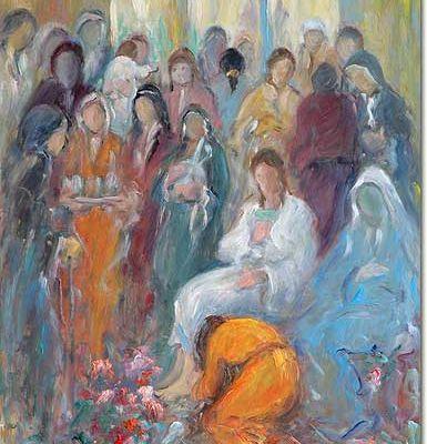 Joyeuse Fête de Pâques 2012